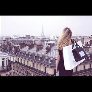Handbags - ALWAYS STAY CHIC💕💕💕💕💕